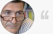 Témoignage Jean-Eude Daniel Espacil