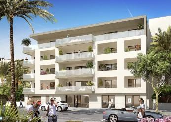 006-15-groupe-perrino-villas-pierre-illu02
